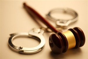Atlanta Criminal Defense Lawyers